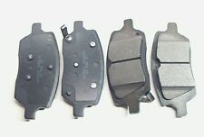 2005-2009 CHEVY UPLANDER 3.5L 3.9L COMPLETE SET OF REAR BRAKE PADS MD1093