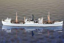 Kota Radja Hersteller Noordzee 74  ,1:1250 Schiffsmodell