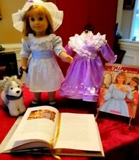 American Girl Doll NELLIE Lot