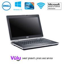 Notebook e portatili Dell Latitude Dell Latitude E6430