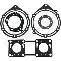 Yamaha Exhaust Gasket Kit 800 GP XL XLT 1998 1999 2000 2001 2002 2003 2004 2005