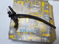 RENAULT MEGANE II 2.0 16V CLUTCH CONNECTOR PIPE GENUINE NEW RENAULT 8200151782