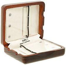Ricambi e accessori GEWA in lacca rossa per strumenti a fiato ottoni