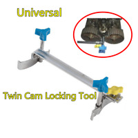 Camshaft Twin Cam Locking Timing Belt Tool Kit For Car Petrol & Diesel Engines