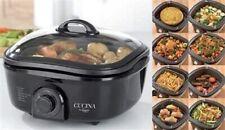 Giani 8 in 1 Multi Cooker
