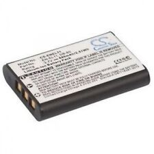 EN-EL11 Battery For NIKON Coolpix S550, S560 (680mAh)