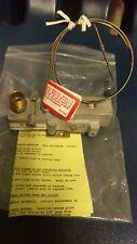 safety valve s2000-010 southbend 1161740, 54-1016, H263R, 1008697, 1008699