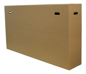 Bike Boxes Bicycle Box Cardboard bike BOX Large TV BOX