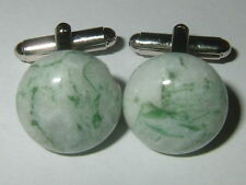 Agate Stone Jewellery for Men