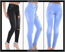 Unbranded Distressed Jeans for Women