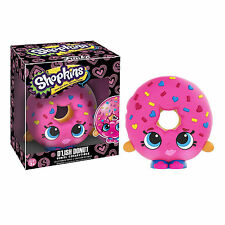 Funko Shopkins D'Lish Donut Vinyl Figure NEW Toys Collectibles Food Dessert