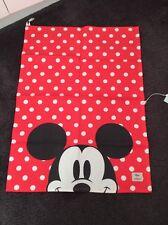 Cath Kidston X Disney Mickey Mouse Tea Towel