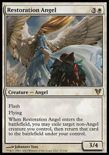 MTG RESTORATION ANGEL EXC - ANGELO DELLA RESTAURAZIONE - AVR - MAGIC