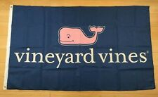 Vineyard Vines 3x5 Ft Flag Banner Advertising Promotional
