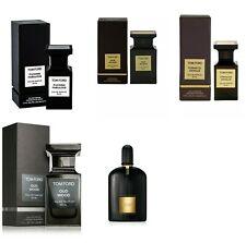 5 x 3ml Tom Ford Oud Wood  Noir... Eau de Parfum(Siehe Beschreibung)