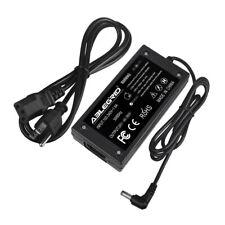 24V 4A AC Adapter for EAY63070001 LCAP37 Alimentador LG 42LN5200 42LN5460