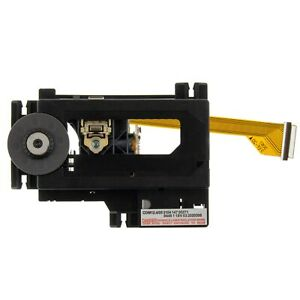 CDM12.4 + Mechanism  New Philips REPLACEMENT  Laser Unit WITH MECHANISM ***UK