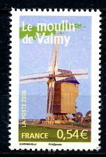 STAMP / TIMBRE FRANCE  N° 3949 ** LE MOULIN DE VALMY