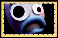 Panini Toy Story 4 - Sticker 60