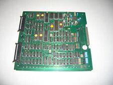 Arcade PCB - ATHENA - non Jamma - Platine - Board - untested