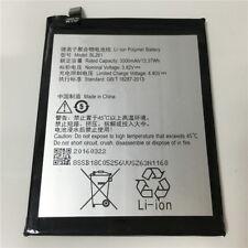 Battery BL261 for Lenovo K5 note, K52T38, K52E78 smartphone