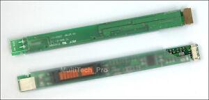 Org. HP Pavilion DV5-1200 DV5-12xx LCD Inverter - NEU -