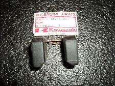 Schwimmer Vergaser Kawasaki KE,KM,KZ Keihin Carburetor  NOS16031-1009 FLOAT