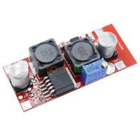 XL6009 DC-DC Boost/Buck Step Up/Down Converter Module Solar Voltage Adjustable