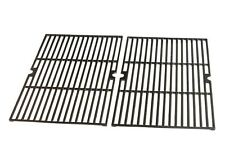 Music City Metals 62152 EXACT-FIT™ Gloss cast iron cooking grid