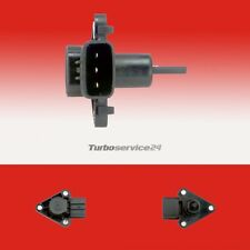 NEU Sensor-Positionsgeber für Unterdruckdose Citroen Ford Peugeot Opel Volvo