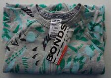 Cotton Blend Garden Unisex Baby Clothing