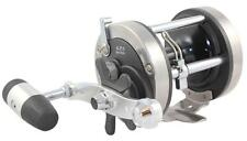 Rovex Tlr 2820 Level Wind Trolling Reel