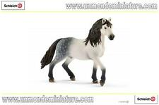 Horse Club Etalon Andalou  SCHLEICH - SC 13821
