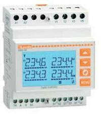 Multimetro Contatore Digitale LOVATO Dmg100