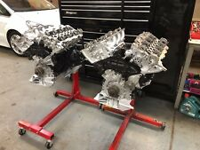 Land Rover Discovery 3 2.7 TDV6 Recon Engine Supply & Fitting