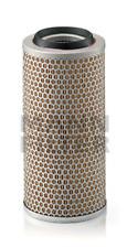 Luftfilter - Mann-Filter C 15 248