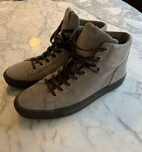 Allsaints Sneakers