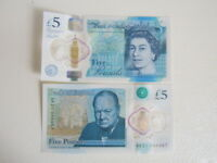 World Banknote ~ Banknotes Paper Money Uncirculated ~ Circulated Variants