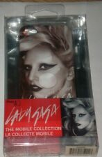 THE MOBILE COLLECTION LADY GAGA IPHONE 4 CASE