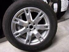 Radsatz Winterkompletträder Range Rover Evoque (L538) LR538C1815070840