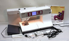 Pfaff Quilt Expression 4.0 Quilting Sewing Machine #23i