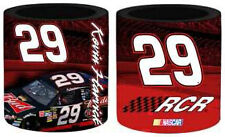 Kevin Harvick Racing Reflecions #29 Budweiser Can Coolie FREE SHIP!