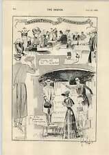 1893 selecciones de Goodwood Cricket noticias