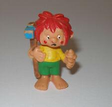 Variante Handwerker Pumuckl Pflaster unbemalt