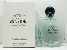 ACQUA DI GIOIA BY GIORGIO ARMANI EAU DE PARFUM SPRAY 50 ML/1.7 FL.OZ. (T)