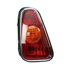 2002 - 2005 MINI COOPER HB TAIL LAMP LIGHT W/O BULB/SOCKET LEFT DRIVER SIDE