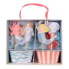 24 X Comestible Cupcake Toppers-reinas Elizabeth DIAMANTE JUBLIEE Union Jack JUB2