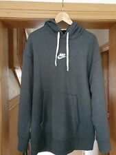 Nike Hoodie Mens XL Loose Fit