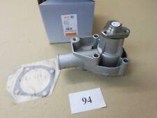 Wasserpumpe ALFA ROMEO 164 Fiat CROMA (154_) 5973319 original HELLA