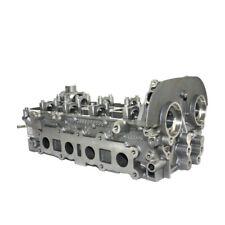 NEU Zylinderkopf mit Ventilen Ford 1.6 Eco Boost JTDA